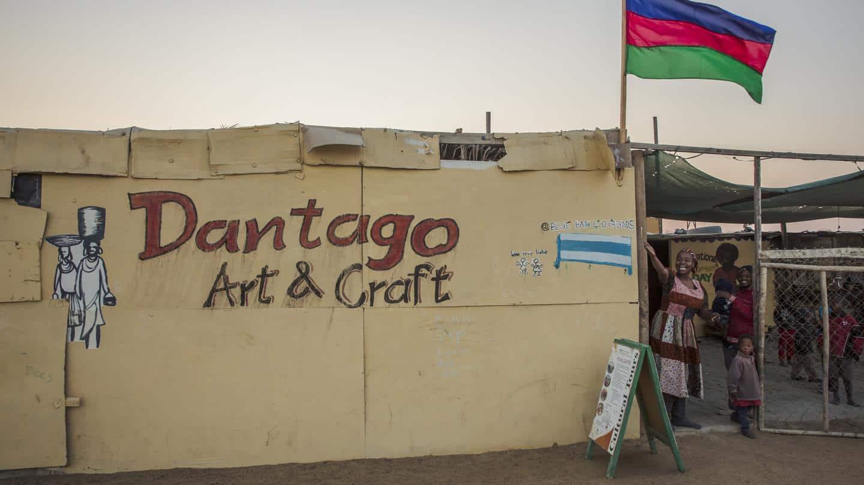 web mjesto za upoznavanje windhoek jesu li svi koji hodaju mrtvi članovi izlaska