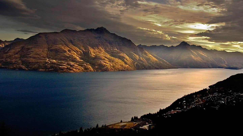web mjesta za upoznavanje Auckland New Zealand web mjesto za upoznavanje starijih od 13 godina