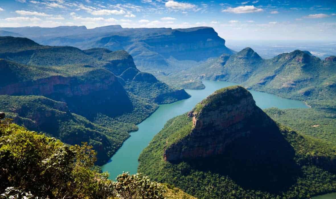 najbolje stranice za upoznavanje Južna Afrika