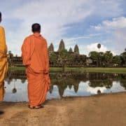 Tajska kambodža in vietnam 6
