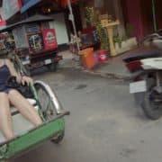 Tajska kambodža in vietnam 8