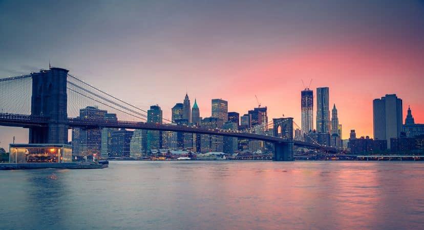 New york lokalna web mjesta za upoznavanja
