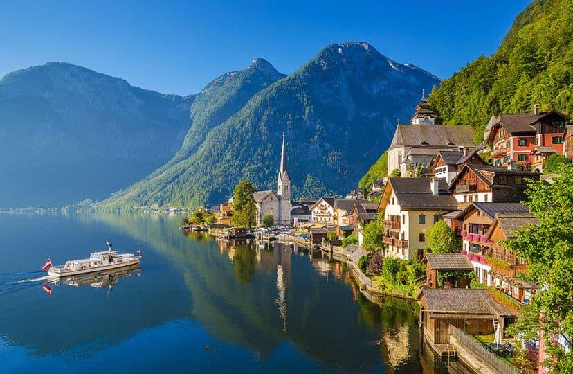 besplatna web mjesta za upoznavanja u Švicarskoj olimpijada zakačiti aplikaciju