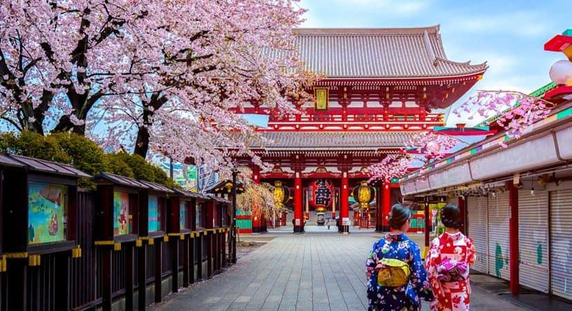 besplatna web mjesta za upoznavanje tokyo