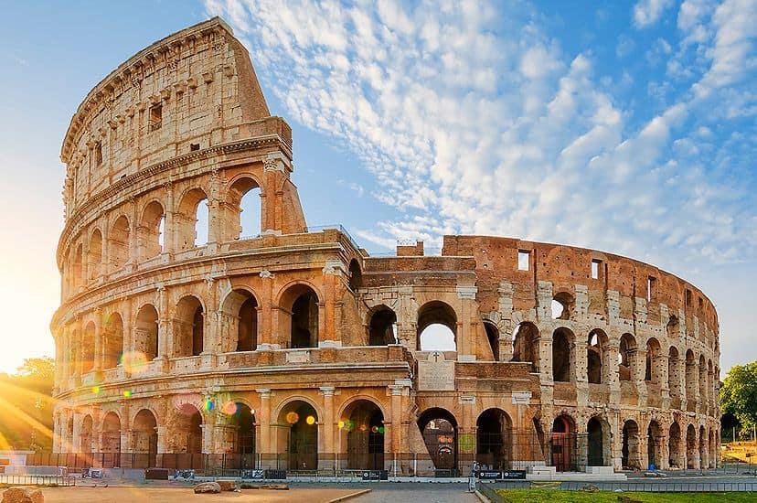 besplatno upoznavanje rome italy mwo šibanje