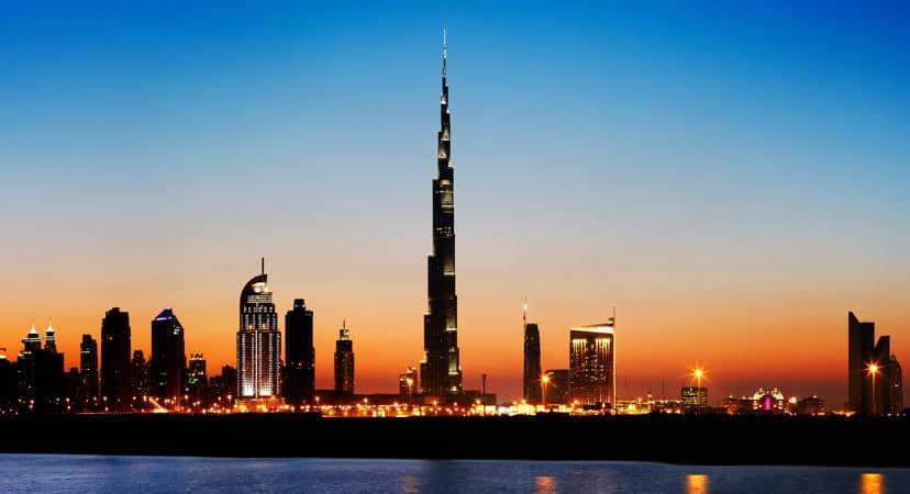 posjetiti stranice za upoznavanje Dubai izlazi dva mjeseca nakon smrti supružnika