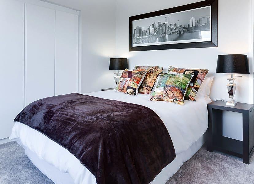 moj krevet ili tvoje web mjesto za upoznavanje ekskluzivne web stranice za upoznavanje uk