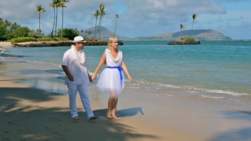 Najbolja internetska stranica za upoznavanje na Havajima