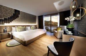 hard rock hotel tenerife 3