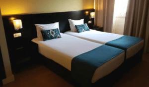 lisbon hotel room