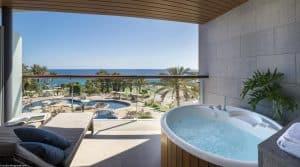 radisson blu resort 2