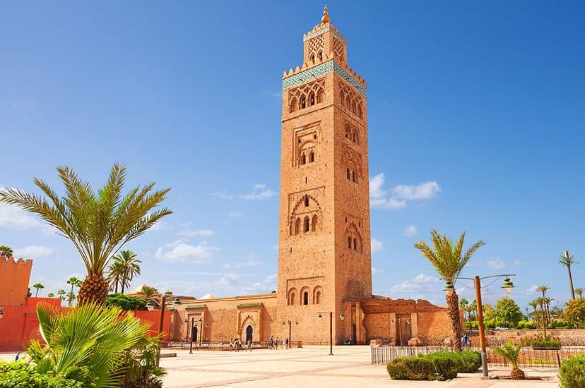 maroko marrakesh 2