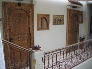 maroko riad la cigale 1 300x225