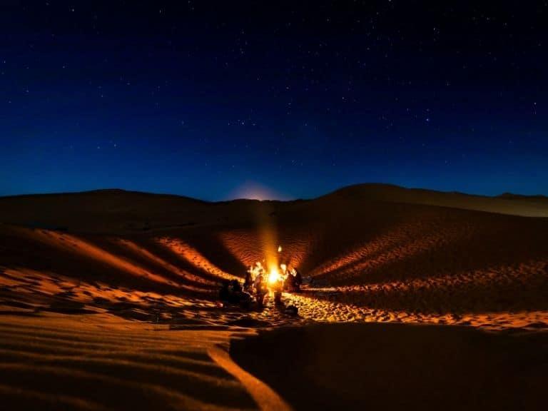 sahara maroko 2