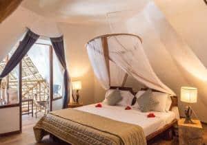 villa kiva boutique hotel 10