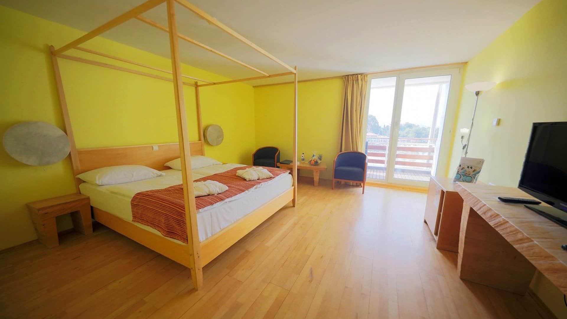 falkensteiner funimation borik rooms standard double room 1 1