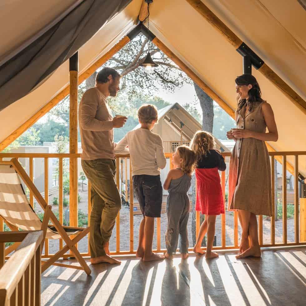 falkensteiner premium camping zadar rooms 8 square