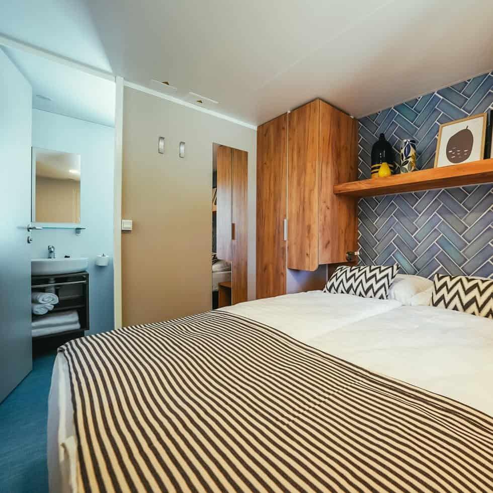 falkensteiner premium camping zadar rooms campingcozyhome 4 square