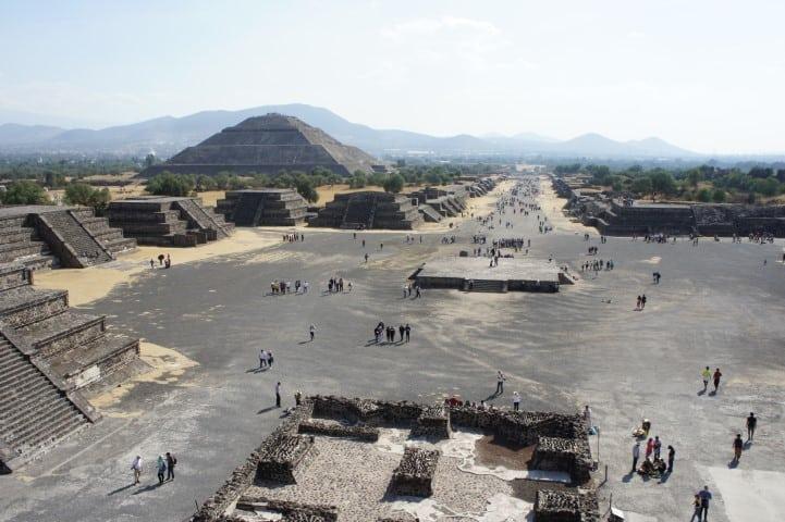 teotihuacan 3936825 small