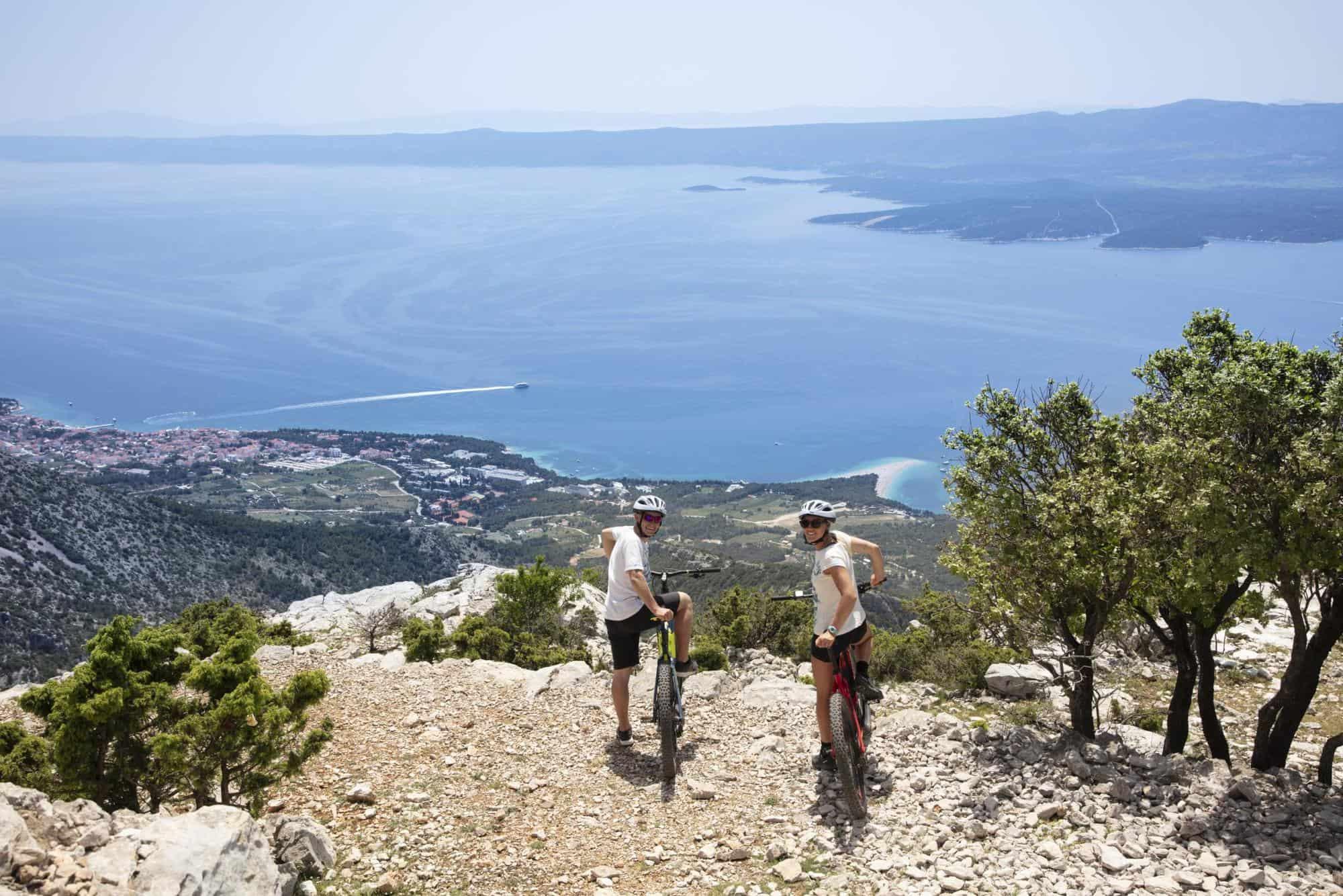 12 bol sport bike tour murvica farska vidova gora 54