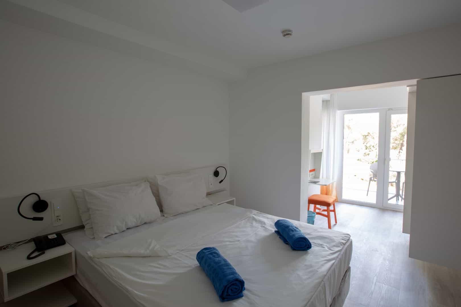 bluesun holiday village alan rooms 12