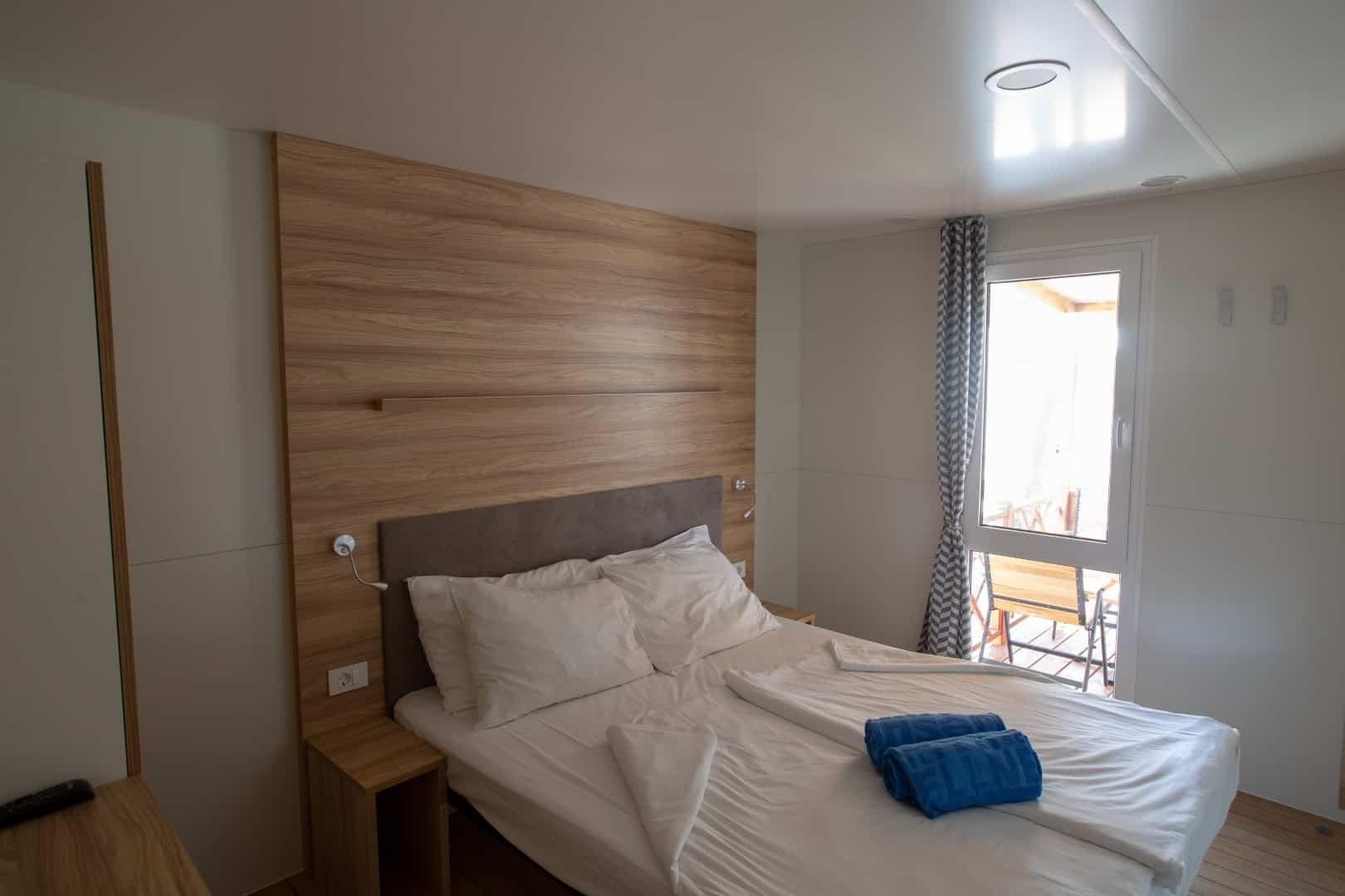 bluesun holiday village alan rooms 4