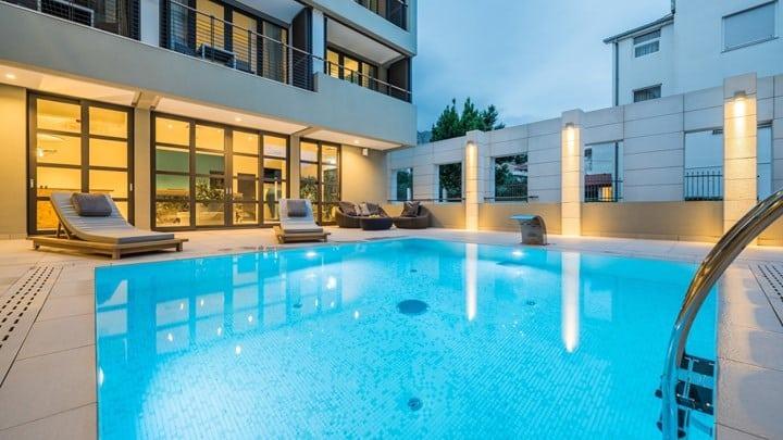 hotel nestos duce omis croatia 637372476606611598 1 720 405