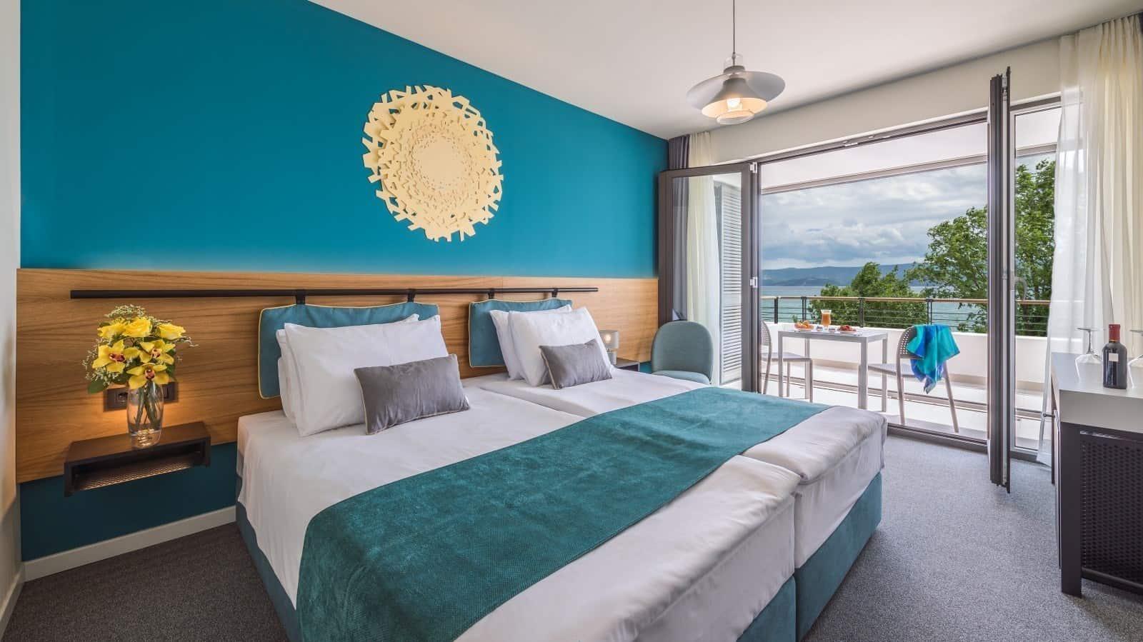 hotel nestos duce omis croatia 637372476607392840 3 1600 900
