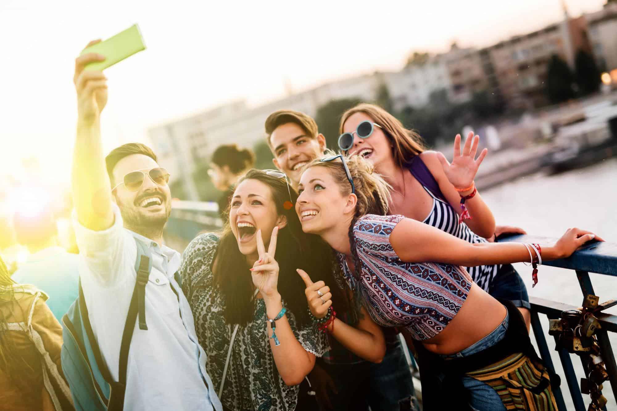 studentske avio karte, isic, uniqa osiguranje